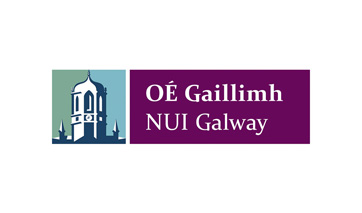 National University Ireland, Galway